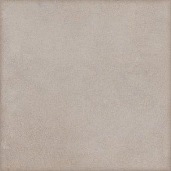 Марчиана беж-6195