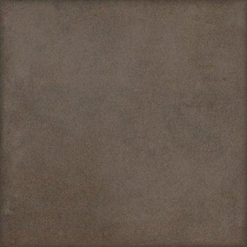 Марчиана коричневый-6194