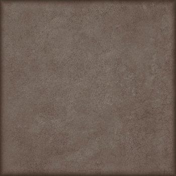 Марчиана коричневый-6203