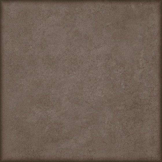 Марчиана коричневый - главное фото