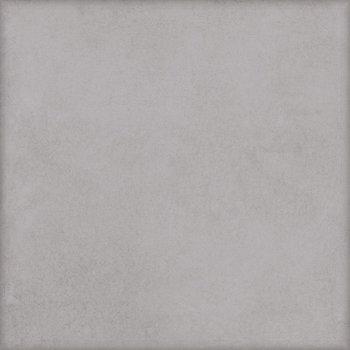Марчиана серый-6197