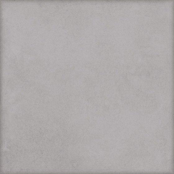 Марчиана серый - главное фото