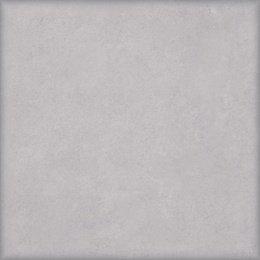 Марчиана серый