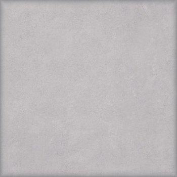 Марчиана серый-6206