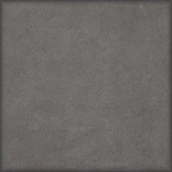 Марчиана серый темный-6205