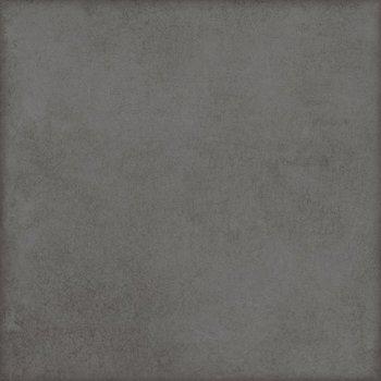 Марчиана серый тёмный-6196