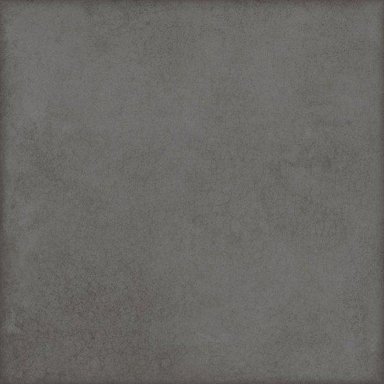 Марчиана серый тёмный - главное фото
