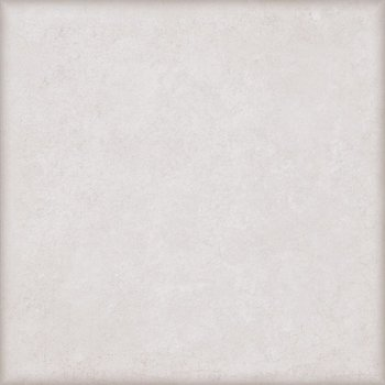 Марчиана светлый-6207