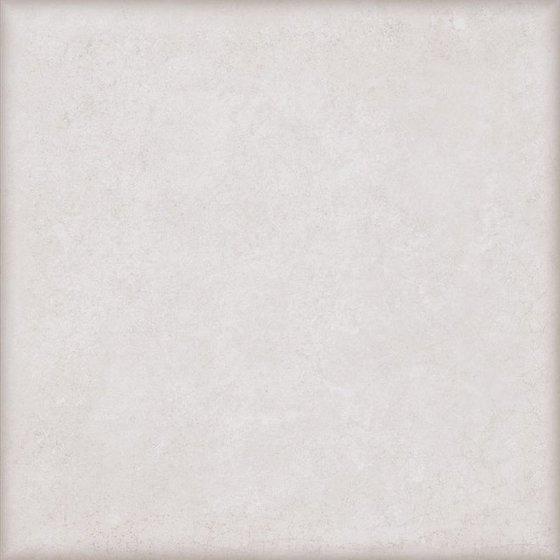 Марчиана светлый - главное фото
