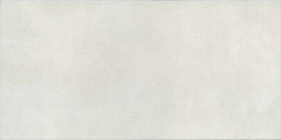 Маритимос белый обрезной - главное фото