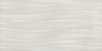 Маритимос белый структура обрезной-4629