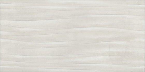 Маритимос белый структура обрезной - главное фото