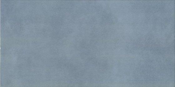 Маритимос голубой обрезной - главное фото