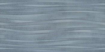 Маритимос голубой структура обрезной-4627