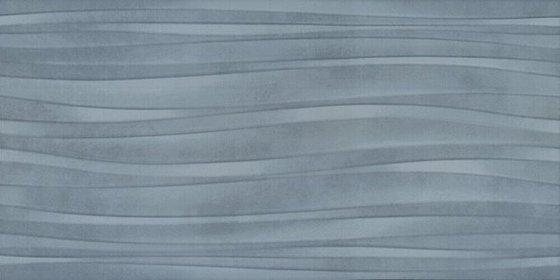 Маритимос голубой структура обрезной - главное фото