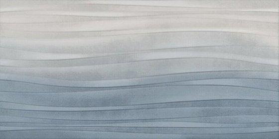 Маритимос микс структура обрезной - главное фото