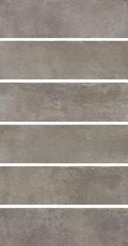 Маттоне серый-6334