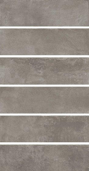 Маттоне серый - главное фото