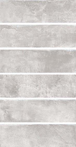 Маттоне серый светлый - главное фото