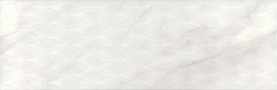 Майори белый структура обрезной - главное фото