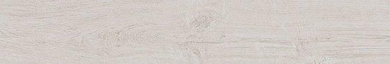 Меранти белый обрезной - главное фото