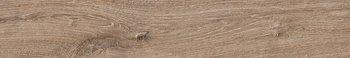 Меранти беж обрезной-6433