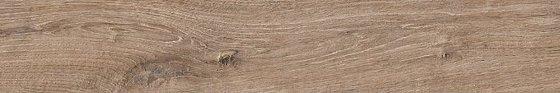 Меранти беж обрезной - главное фото