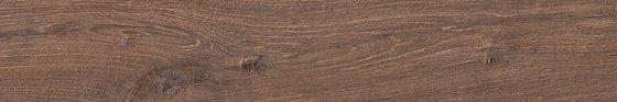 Меранти беж тёмный обрезной - главное фото