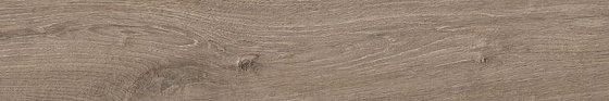 Меранти пепельный обрезной - главное фото