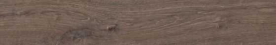 Меранти венге обрезной - главное фото