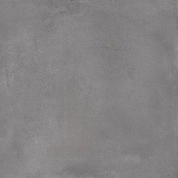 Мирабо серый обрезной-5831
