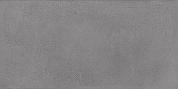 Мирабо серый обрезной-5839