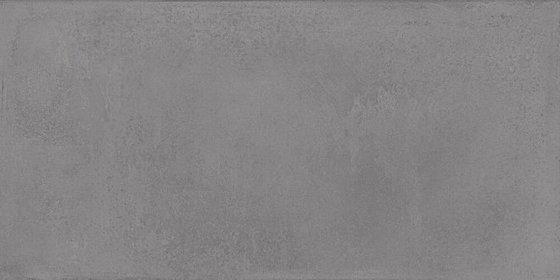 Мирабо серый обрезной - главное фото
