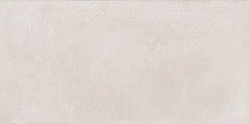 Мирабо серый светлый обрезной-5845