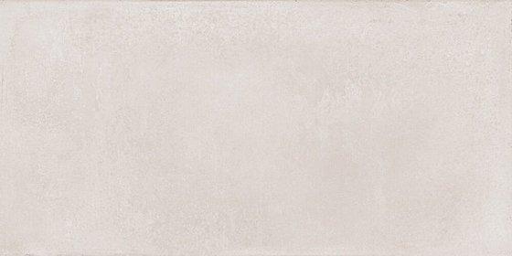 Мирабо серый светлый обрезной - главное фото