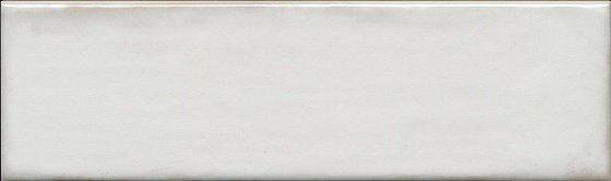 Монпарнас белый - главное фото