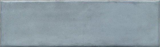 Монпарнас синий - главное фото