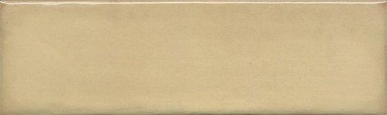 Монпарнас жёлтый - главное фото