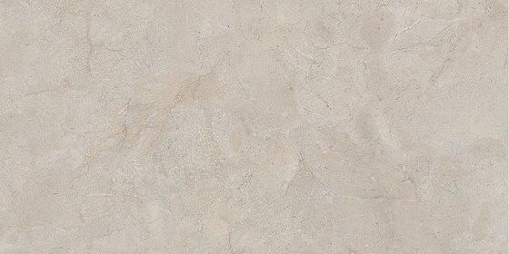Монте Авелла беж светлый обрезной - главное фото