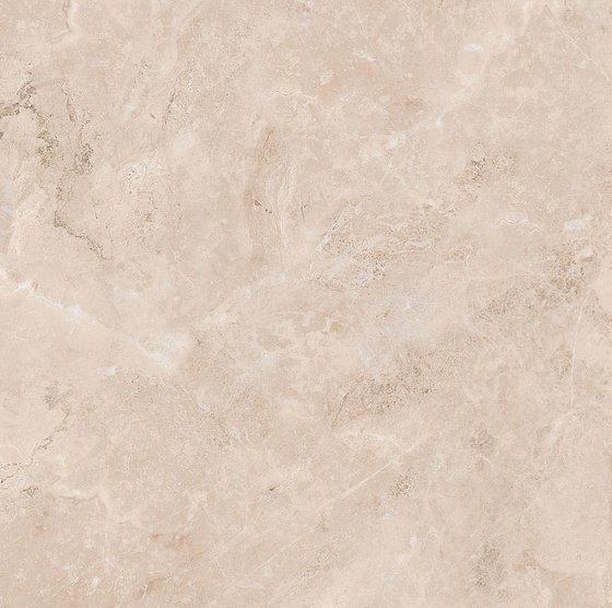 Мраморный дворец беж лаппатированый - главное фото