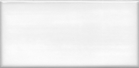 Мурано белый - главное фото