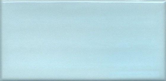 Мурано голубой - главное фото