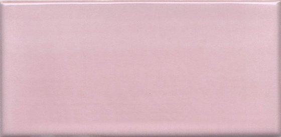 Мурано розовый - главное фото