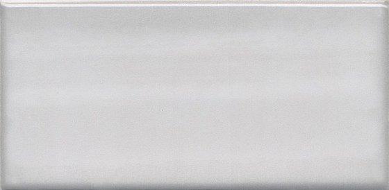 Мурано серый - главное фото