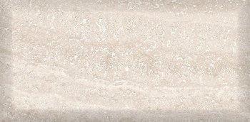 Олимпия беж грань-5607
