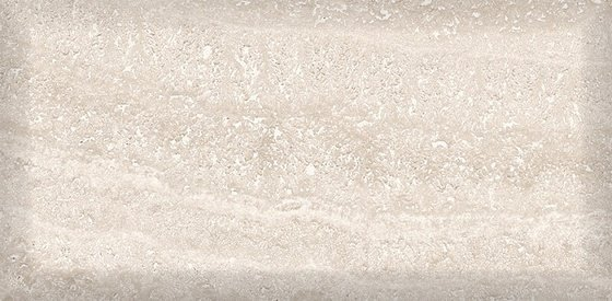 Олимпия беж грань - главное фото