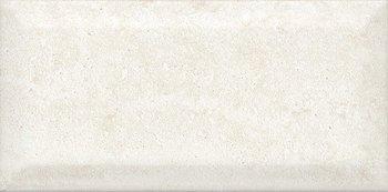Олимпия беж светлый грань-5608