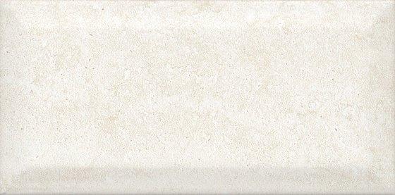 Олимпия беж светлый грань - главное фото