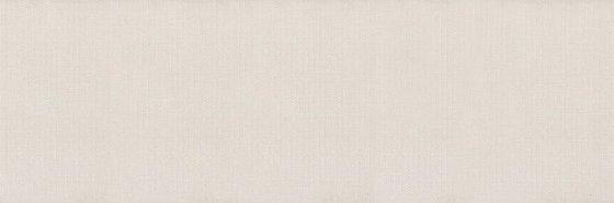 Ориенте белый обрезной - главное фото