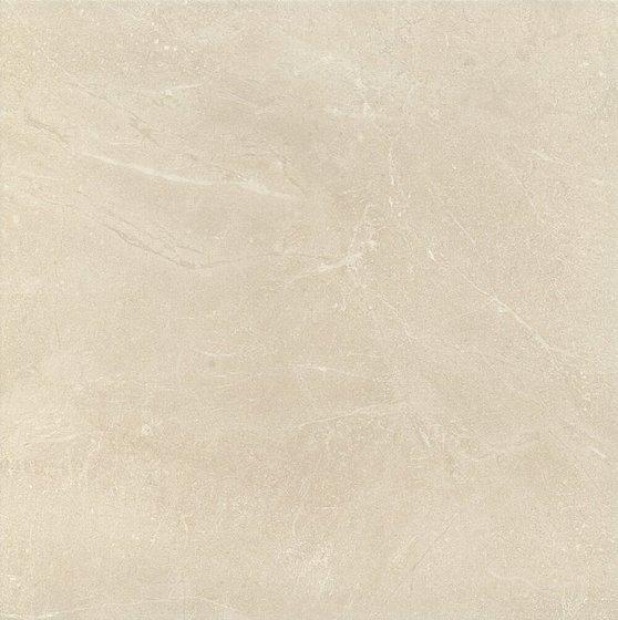 Орсэ беж обрезной - главное фото